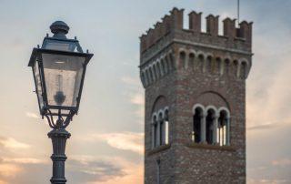 Torre Bertinoro